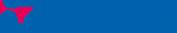 Falken_tyres_logo