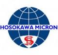 Hosokawa_micron