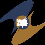 Logo_EAEC